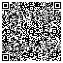 QR code with Fidelity Title Agency-Alaska contacts
