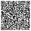 QR code with Arctic Slope World Service contacts