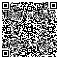 QR code with Joseph & Olinga Gregory School contacts