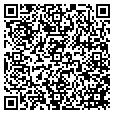 QR code with Alaska Home Eye Care contacts
