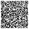QR code with Friendly Planet Trading Co contacts