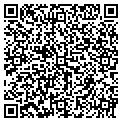QR code with Dutch Harbor Auto/Carquest contacts