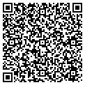 QR code with Whale Pass Bible Church contacts