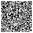 QR code with Salix Design contacts