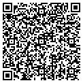 QR code with Vance A Sanders contacts