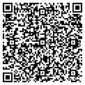 QR code with Next Home Real Estate contacts