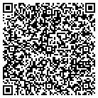 QR code with Chester Fried Chicken-Alaska contacts