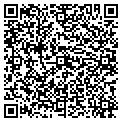 QR code with Ken's Electronic Service contacts