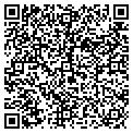 QR code with Slaten Law Office contacts