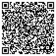 QR code with Breakwater Inn contacts