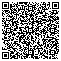 QR code with Fast Eddy's Garage contacts