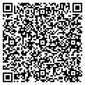 QR code with Gordons Mechanical Cnstr contacts