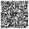QR code with Bell-In-The-Woods B & B contacts