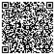 QR code with Glenns Welding contacts