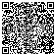 QR code with Rich Built Homes contacts