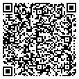 QR code with Hearthside Books contacts
