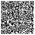 QR code with Native Village Of Tazlina contacts