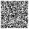 QR code with Christi's Hair Care & Tanning contacts