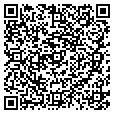 QR code with A Mountain Lodge contacts