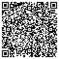 QR code with Sun & Fun Travel contacts