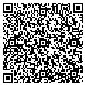 QR code with Club At Eagle Point contacts