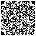 QR code with Harr Construction contacts