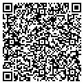 QR code with General Building Contractor contacts