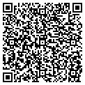 QR code with John's Property Development contacts