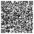 QR code with Mill Bay Storage & Rentals contacts