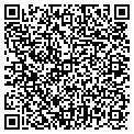 QR code with Hairport Beauty Salon contacts
