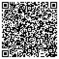 QR code with Alaska Growers Tree Nursery contacts