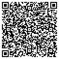 QR code with Wasilla Planning Department contacts