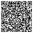 QR code with Vision Quest contacts