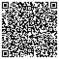 QR code with Timberline Maintenance contacts