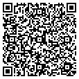 QR code with Alaskrafts contacts
