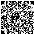 QR code with David G Shaftel Law Offices contacts