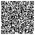 QR code with Magnum Enterprises contacts