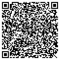 QR code with Omik Commercial Brokers contacts