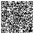 QR code with ABB Vetco Gray Inc contacts
