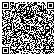 QR code with Mabel G Smith's contacts