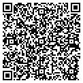 QR code with Brainards A G Enterprise contacts