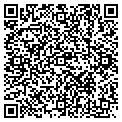 QR code with Lou Laisnez contacts