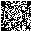 QR code with Aurora Specialized Service contacts