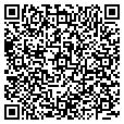 QR code with F T James Co contacts