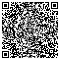 QR code with Alaska Steamjetters contacts
