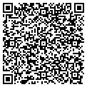 QR code with Anchorage Home Improvements contacts