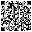 QR code with Valley Kids contacts