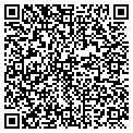 QR code with Freeman & Assoc Inc contacts