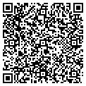 QR code with Roland E Gower MD contacts