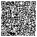 QR code with International Bar & Lounge contacts